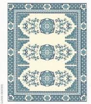 miniature carpets - Google Search