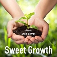 "An inspiring orchestral music... ""Sweet Growth"". Music by Engin Bayrak on #SoundCloud #envato #audiojungle #envatomarket #royaltyfreemusic #royaltyfree #soundtrack #enginbayrak #engin_bayrak #EnginBayrak #music for #projects #stock #aftereffects #videohive  #cinematic"
