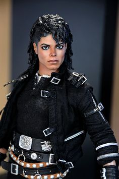 Our goal is to keep old friends, ex-classmates, neighbors and colleagues in touch. Michael Jackson Figure, Sideshow Toys, Fabric Flower Necklace, Black Barbie, Beautiful Person, Beautiful Dolls, Bright Stars, Barbie Friends, Kawaii