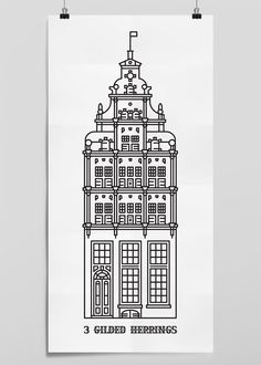 https://www.behance.net/gallery/4516247/Dutch-Mafia-Font-Icon-Set