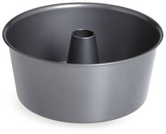 Wilton Excelle Elite Nonstick Angel Food Pan * Remarkable product available now. : Cake Pans
