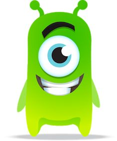 Fuentes' English Corner : Choose your favourite Avatar_Class Dojo Dojo Monsters, Monsters Ink, Funny Monsters, Cartoon Monsters, Little Monsters, Monster Theme Classroom, Classroom Themes, Classroom Resources, Class Dojo