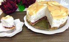 Ciasta, ciasteczka i inne słodkości - Blog z apetytem Sandwiches, Pie, Pudding, Blog, Desserts, Cakes, Torte, Tailgate Desserts, Cake