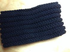 Le plus récent Aucun coût Tricot et Crochet snood Suggestions Crochet Snood, Slip Stitch Crochet, Tunisian Crochet, Knitted Hats, Newborn Crochet, Crochet Baby, Best Baby Blankets, Crochet Needles, Baby Outfits Newborn
