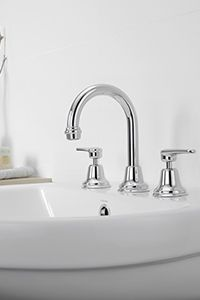 CAROMA LEVER TAPWARE http://www.caroma.com.au/bathrooms/independent-living/independent-living-styles/lever-tapware