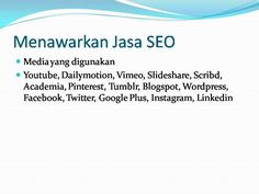 jasa optimasi, jasa optimasi instagram , jasa optimasi facebook, jasa optimasi blog, jasa optimasi seo murah, jasa optimasi google plus, jasa optimasi twitter, jasa optimasi g, jasa optimasi toko online, jasa optimasi seo blog, jasa seo surabaya optimasi website, jasa optimasi fanpage, jasa optimasi google plus, jasa optimasi facebook, jasa optimasi gplus, jasa optimasi keyword, jasa optimasi kbbi, jasa optimasi fanpage facebook