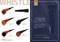 "new ""Whistle"": designed by Sven Dogs manufacturer: www. Magazines, Dogs, Design, Smoking Pipes, Journals, Pet Dogs, Magazine, Doggies, Design Comics"