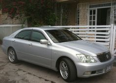 Tryall Golf and Country Club Town Car Transportation from Montego Bay Airport, Jamaica. - $155.00