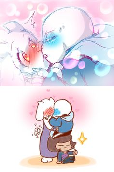 A Human To The Fr-escue (Soriel) by thegreatrouge on DeviantArt    Undertale