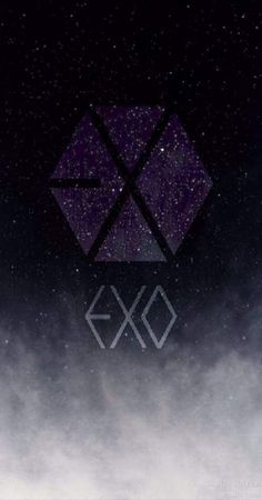 Wall Paper Kpop Backgrounds Exo 18 Ideas For 2019 Kpop Backgrounds, Wallpaper Backgrounds, Wallpapers, Suho, Office Wall Graphics, Frame Wall Collage, Stone Wall Design, Laptop Wallpaper, Inspiration Wall