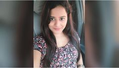 Tamil TV actress Priyanka commits suicide
