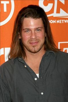 Who Is Christian Kane Dating | Leverage - Season 1 Episode 3: The Two-Horse Job (2008) - BuddyTV