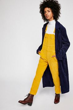 Cord Boyfriend Overalls Cord Boyfriend Overalls Cord Boyfriend Overalls Yellow Corduroy Oversized Overalls The post Cord Boyfriend Overalls appeared first on New Ideas. Look Fashion, Autumn Fashion, Fashion Outfits, Hijab Fashion, Fashion Clothes, Toddler Boy Fashion, Kids Fashion, Toddler Outfits, Toddler Girls
