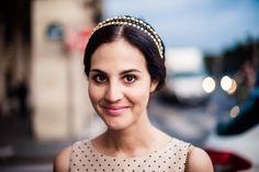 Victoria Ceridono Lançará Livro de Beleza por Shely Alencar | Shely Bianchi - http://modatrade.com.br/victoria-ceridono-lan-ar-livro-de-beleza