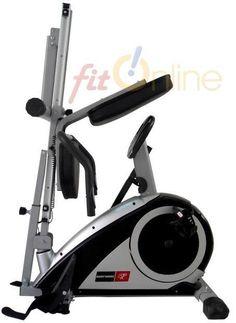 FitOnline - BodyWorx KR905AT 2-in-1 Rower/Recumbent, $649.00 (http://www.fitonline.com.au/bodyworx-kr905at-2-in-1-rower-recumbent/)