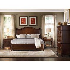 47 best universal furniture images affordable furniture home rh pinterest com