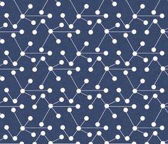 Rrdelft molecules shop preview