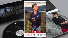 Yerick Rey - Que Vamos Hacer De Este Amor (Audio)