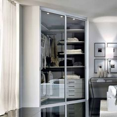 https://i.pinimg.com/236x/dc/86/9f/dc869fff00332150dd94fe8e2c71bb12--wardrobe-ideas.jpg