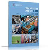 Informe sobre el Comercio Mundial 2012 de la @WTO Publications #ComercioInternacional