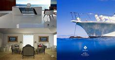 Jetclass diseñará un Lounge VIP en el Antibes Yacht Show de este año