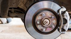 At Bussard's Automotive we take brake repair seriously and provide this service to Pasadena, Los Angeles, Eagle Park, and the surrounding areas. If you need new brakes or are wondering the cost to fix your brakes, come to Bussard's. Brake Repair, Fix You, Eagle, Park, Parks