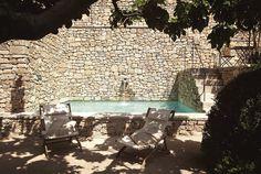COTEMAISON maison provencale