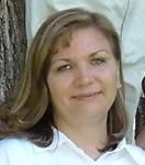 Kate Campbell ~ Reviewer ~ http://indtale.com/staff