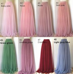 Adult wedding bridesmaid tulle skirt,any size women tulle skirt,custom tulle wedding skirt dresses Tulle Skirt Bridesmaid, Tulle Wedding Skirt, Wedding Bridesmaid Dresses, Dress Wedding, Adult Tulle Skirt, Tulle Dress, Dress Skirt, Tulle Skirts, Skirt Fashion