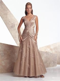 170 Best Designer Evening Gowns Images Long Dress Party Cute