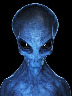 Arte Alien, Up To The Sky, Aliens And Ufos, Good And Evil, Area 51, Gothic Art, Nature Wallpaper, Illuminati, Quotable Quotes