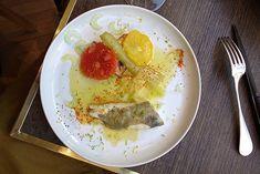 Restaurant Papillon, 8, rue Meissonier Paris 75017. Envie : Cuisine d'auteur, Néobistrot. Les plus : Ouvert le lundi, Antidépresseur.