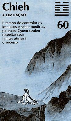 I Ching 60