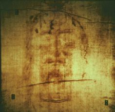 27 Best Shroud of Turin images in 2019 | Jesus face, Pictures of