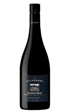 Kilikanoon Baudinet Blend GSM 2015 Clare Valley - 6 Bottles Clare Valley, Wines, Barrel, Bottles, Earth, Barrel Roll, Barrels, Mother Goddess, World