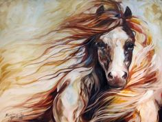 Daily Paintings ~ Fine Art Originals by Marcia Baldwin: August 2008