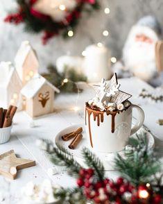 Cosy Christmas, Christmas Feeling, Christmas Treats, Christmas Holidays, Christmas Decorations, Xmas, Christmas Food Photography, Christmas Aesthetic, Christmas Wallpaper