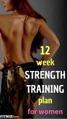 Getting started with my Home Strength Guide is SUPER SIMPLE! The resistance workouts require only Dumbbells, a Resistance Band and a Yoga m. Full Body Workout At Home, At Home Workouts, Weight Loss For Women, Weight Loss Tips, Strength Training, Training Plan, Training Tips, Fitness Tips, Health Fitness