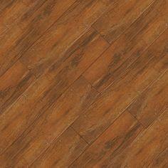 Products - Timber Wood Look Porcelain Tile - Golden Saddle - Garden State Tile