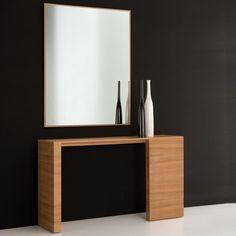 consola-y-espejo-opcional-orot-kendo-mobiliario.jpg (600×600)