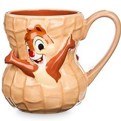 25% off Disney parks products at The Disney Store. | 20 Insane Sales To Shop This Weekend