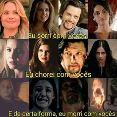 Foram as mortes que mais me marcaram em TO Vampire Diaries Stefan, Vampire Diaries The Originals, Frases Tvd, The Vampires Diaries, The Orignals, Saga, The Mikaelsons, Hello Brother, Hope Mikaelson