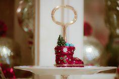 Tree Skirts, Christmas Tree, Personalized Items, Teal Christmas Tree, Xmas Trees, Christmas Trees, Xmas Tree