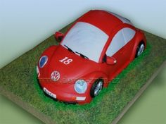 dort auto VW New Beetle Beetles, Car, Photos, Automobile, Vehicles, Beetle, Autos