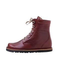 Waldviertler Wilderer Dr. Martens, Combat Boots, Shoes, Nature, Diy, Ideas, Fashion, Shoes Men, Fall Winter