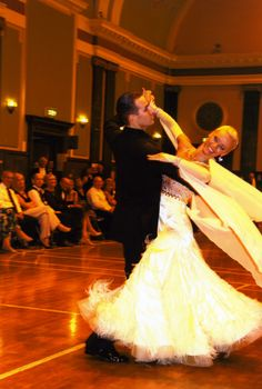 English Riviera Dance Festival,  TLH Leisure Resort www.tlh.co.uk