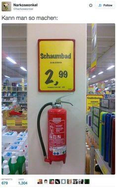 In 140 Zeichen durch Deutschland.