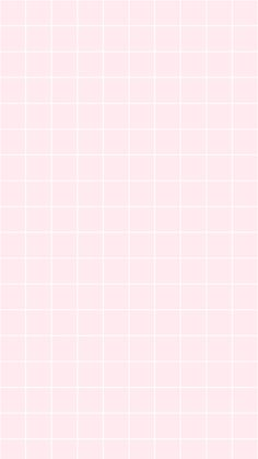 Wallpaper for your phone, pink wallpaper iphone, grid wallpaper, pink iphone, iphone