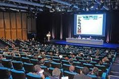 「ICAPP - International Congress on Advances in Nuclear Power Plants」の画像検索結果