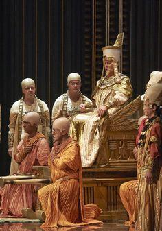 opera Aida King - Google Search